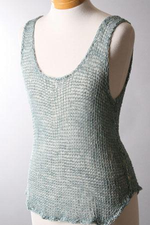 Ashford Handicrafts Knitting