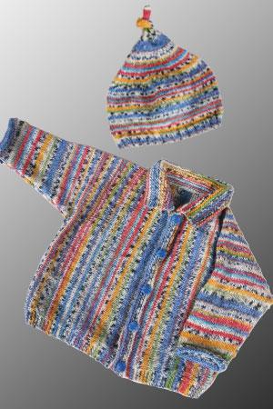 92f533207 ashford handicrafts - opal