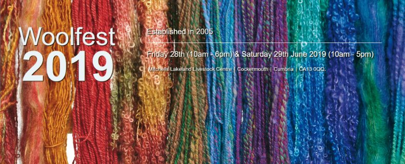ashford handicrafts - ashford handicrafts