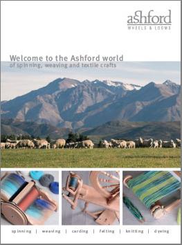 ashford brochure cover