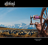 ashford brochure cover