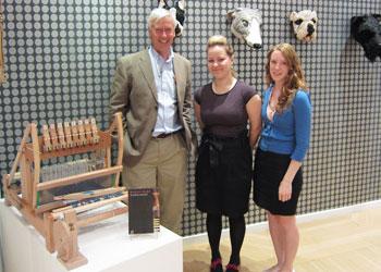 ashford handicrafts - Meeting Ashford dealers and distributors in