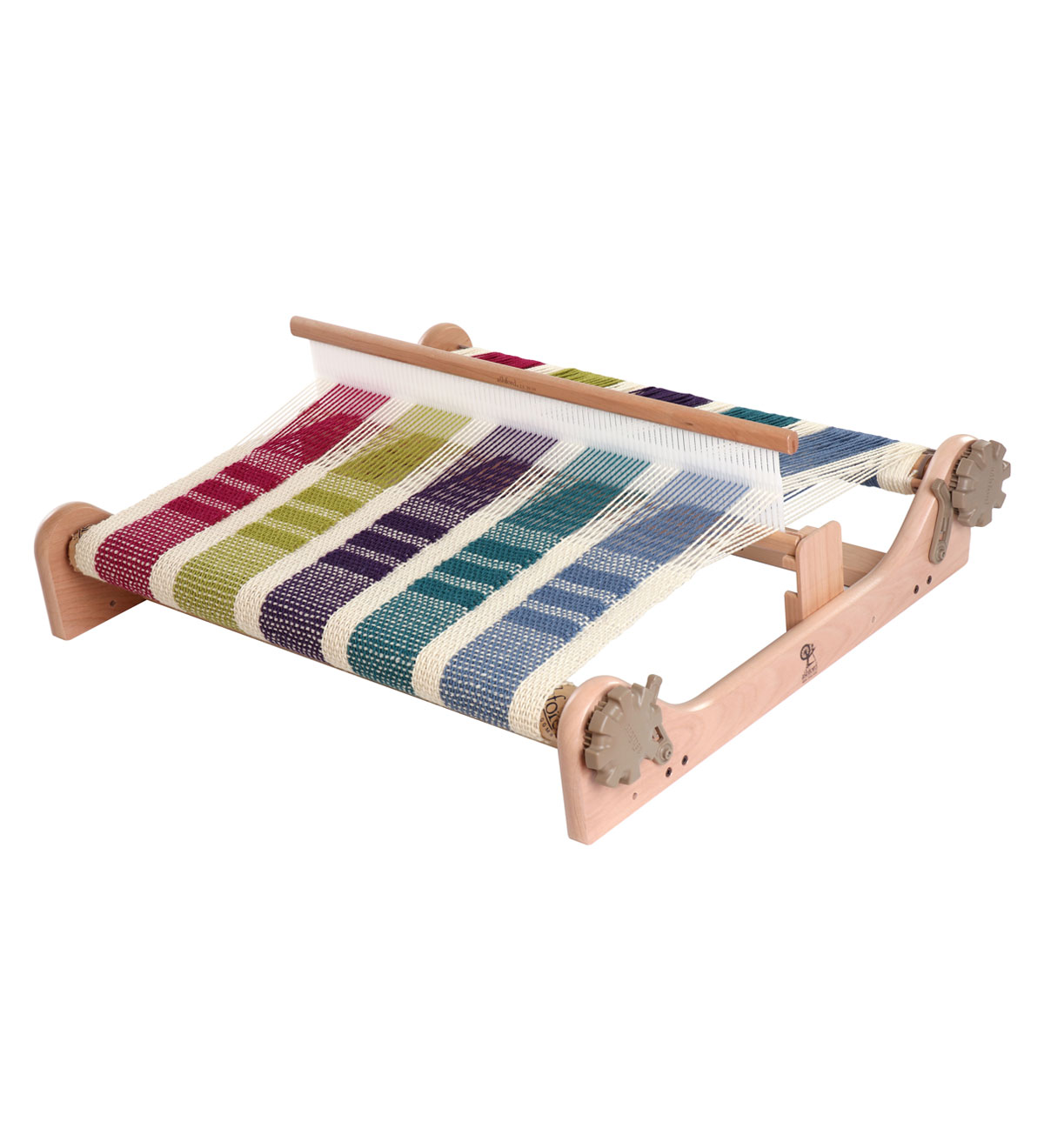 Ashford Handicrafts Rigid Heddle Loom