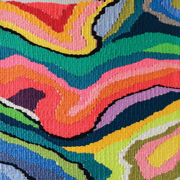 Ashford Handicrafts Tapestry Loom