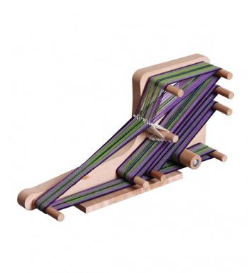 Inklette Loom