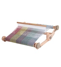 ashford handicrafts - weaving