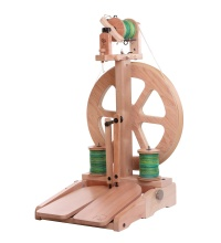 Ashford Handicrafts Spinning Wheels