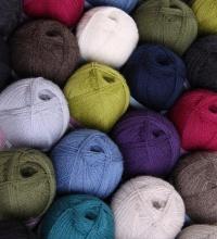 7340415db6c ashford handicrafts - yarns