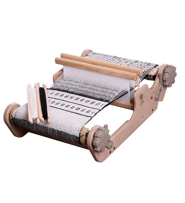 ashford handicrafts - sampleIt loom