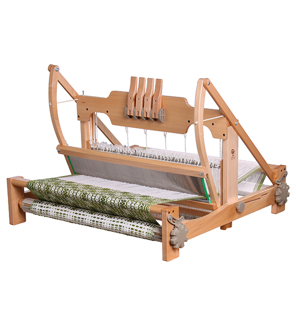 Ashford Handicrafts Table Loom 4 Shaft