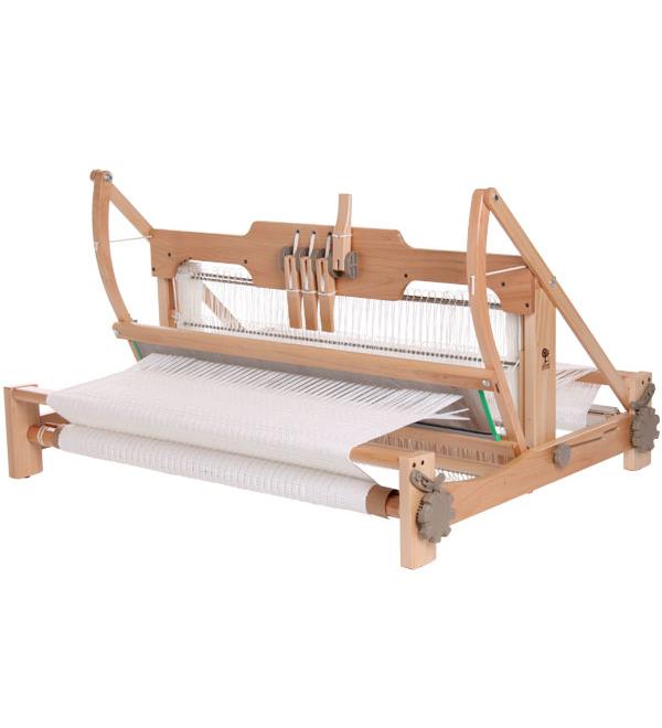 tl_4s_02 ashford handicrafts table loom 4 shaft