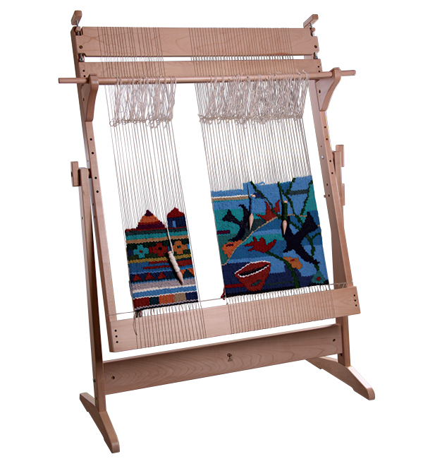 Ashford Handicrafts Tapestry Loom